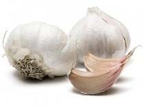 The Amazing Health Benefits From Eating Garlic