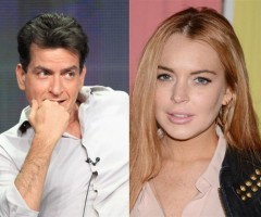 lindsay-lohan-and-charlie-sheen-will