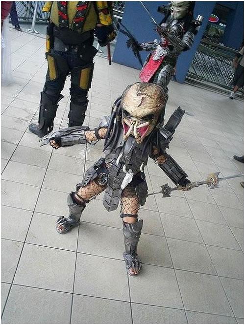 predator-kid-costume