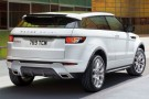 2011 Range Rover Evoque, Pictures And Info 2