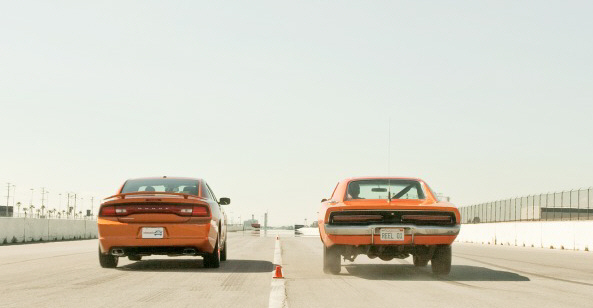 2011-dodge-charger-vs-general-lee