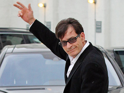 Charlie Sheen Turns 47 Today – Check Out His Most Craziest Quotes