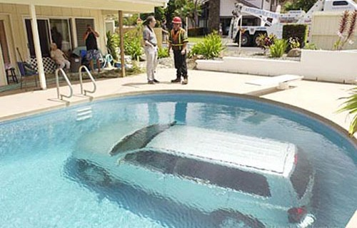 35 Hilarious Car Insurance Claims That Are Too Funny To Be True