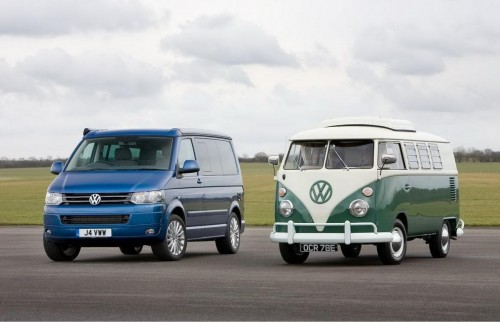 Volkswagen-bus-turns-60-500x322