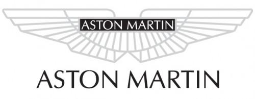aston-martin-logo-500x194