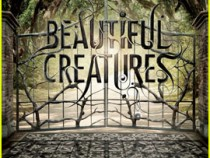 MOVIE TRAILER: Beautiful Creatures