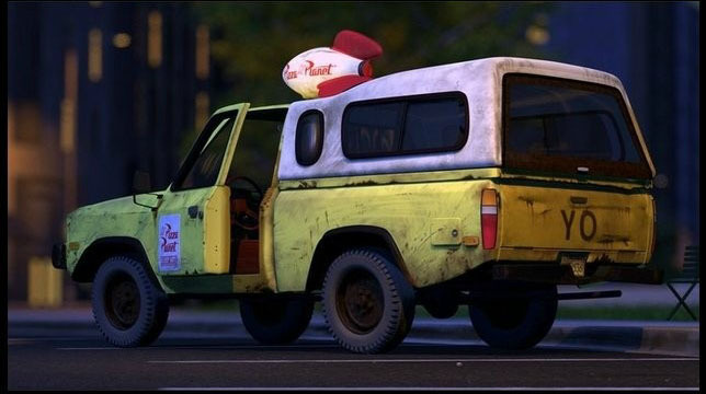 disney-pizza-planet-truck-toy-story1