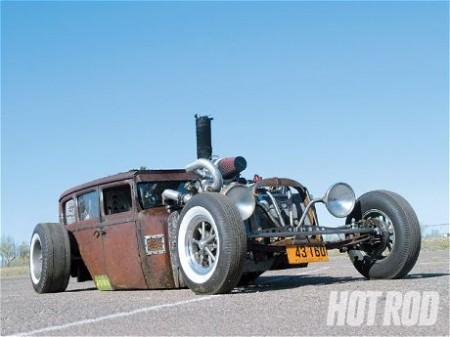 dodge-brothers-rat-rod-racer-1-450x337