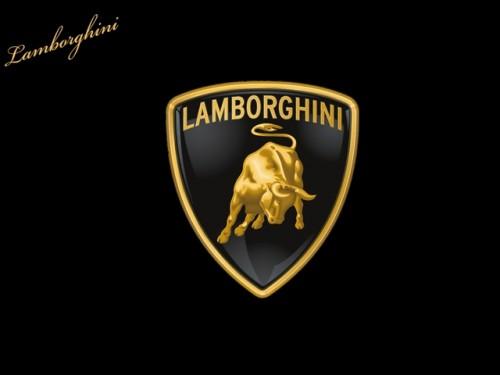lamborghini-logo1-500x375
