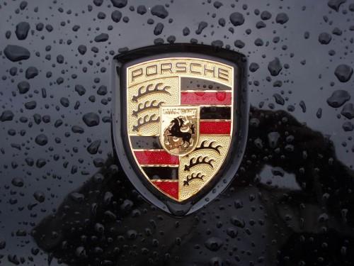 porsche-logo-500x375