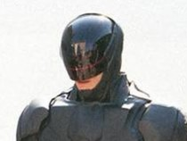 First Images Of The New RoboCop Revealed