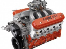 The V8 Engine – Find Out The Motors Origins And More