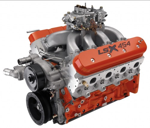 The V8 Engine Discover The Motors Origins And More