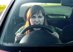 Angry-driver-252x179