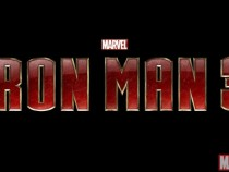 TEASER TRAILER: Iron Man 3 Starring Robert Downey Jr