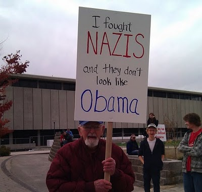 funny protest signs 10