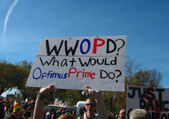 funny protest signs 6