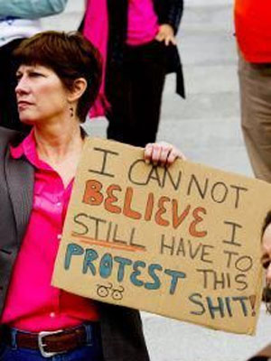 funny protest signs 8