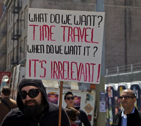 funny protest signs 9