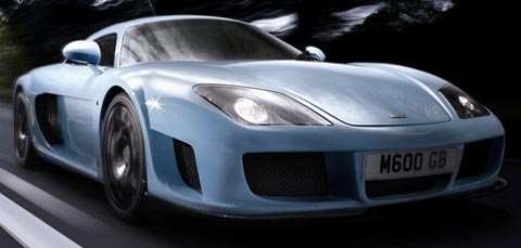 top 10 fastest cars in the world in 2012 - Top 10 Fast Cars In The World 2012