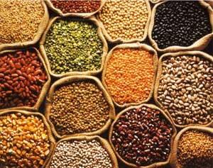 Natural foods that increase mental energy