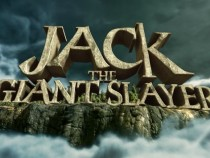 Jack The Giant Slayer Trailer Official 2012 Starring Ewan McGregor