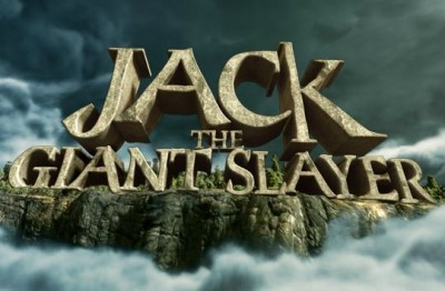 Jack the Giant Slayer - image