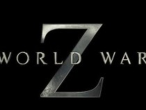 MOVIE TRAILER; World War Z Starring Brad Pitt