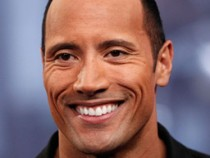The Rock (Dwayne Johnson) Set To Star In New Hercules Movie