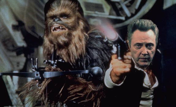 5 Famous Actors Who Almost Played The Part Of Han Solo In Star Wars