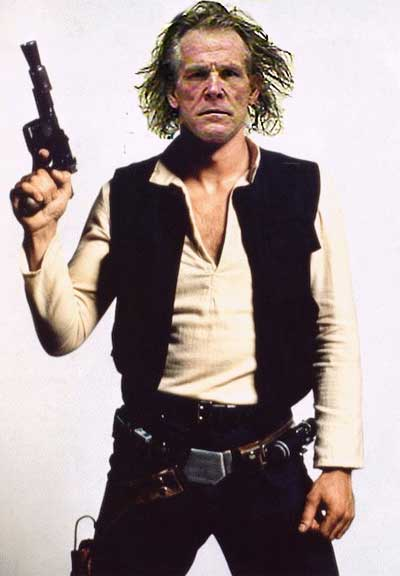 Nick Nolte as han solo.jpeg