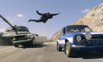 Fast & Furious 6 Full Trailer .jpeg