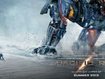 Pacific Rim Official Trailer Full &#8211; With Idris Elba And Ron Perlman
