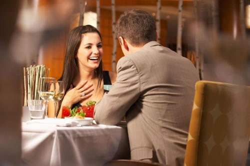5 Ridiculous Lies Guys Have Used To Impress Girls That Backfired Badly