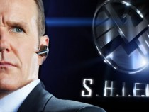 ABC Release Longer And Official Agents Of Shield Trailer