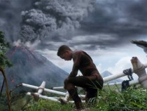 After Earth Full Trailer 2013 – Will Smith And Jaden Smith