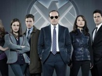 First Full Trailer For Marvel&#8217;s Agents Of S.H.I.E.L.D. TV Show