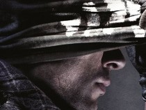 Call Of Duty Ghosts Teaser Trailer &#8211; Masked Warriors