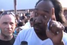 Charles Ramsey To Receive Free Burgers For Life