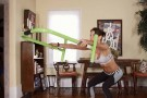 EXERCISE EPIC FAIL VIDEO – CAN YOU SEE WHATS WRONG WITH THIS PICTURE?