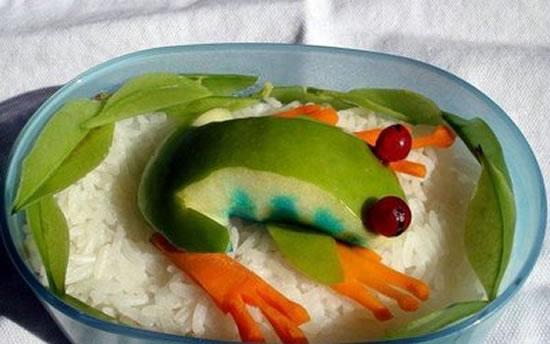 Food Art Ideas (10)