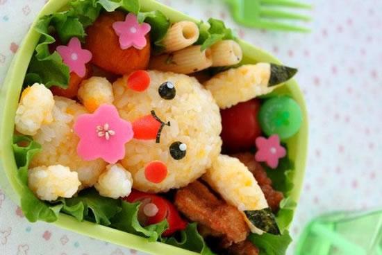 Food Art Ideas (11)