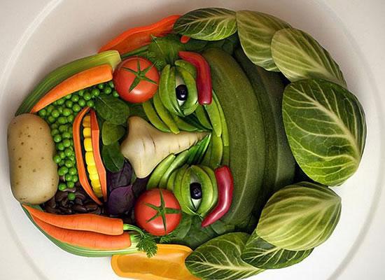 Food Art Ideas (3)