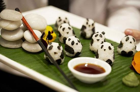 Food Art Ideas (4)
