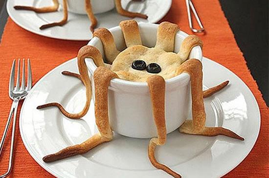 Food Art Ideas (6)