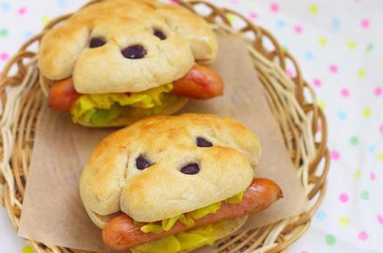 Food Art Ideas (7)