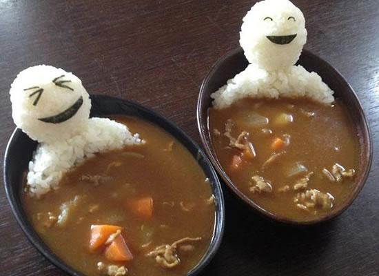 Food Art Ideas (8)