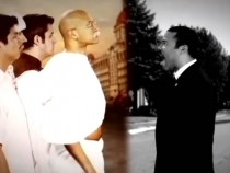Gandhi vs Martin Luther King The Battle