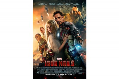 Iron-Man 3 wide