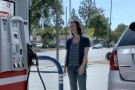 Kmart Big Gas Savings Commercial Goes Viral